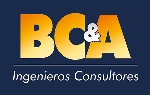 BC&A Ingenieros Consultores C.A