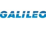 Galileo Technologies S.A.