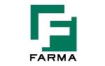 Grupo FARMA