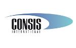 CONSULTORIA GERENCIAL Y SISTEMAS CONSIS INTERNATIONAL C.A.