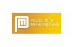 Policlínica Metropolitana