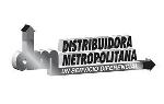 Distribuidora Metropolitana SRL