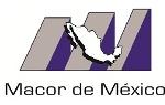Macor de Mexico