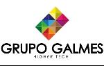 Grupo Galmes SRL
