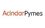 Acindar - Pymes