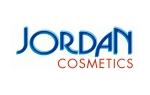 Jordan Cosmetics