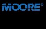Moore de Venezuela, S.A.