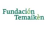Fundación Temaiken