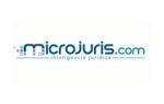 Microjuris.com