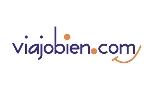 viajobien.com