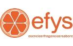 Corporación Efys, C.A.