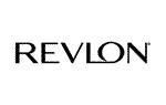 Revlon Overseas