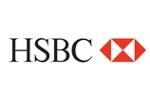 Empleos en HSBC