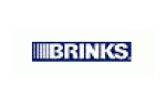 Brinks Argentina S.A.