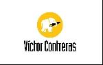 Victor M. Contreras y Cía. S.A.