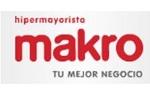 Hipermayorista Makro