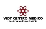 VIDT CENTRO MEDICO SRL