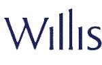 WILLIS AGENTE DE SEGUROS Y DE FIANZAS