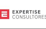 Expertise SA