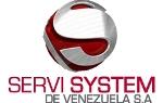 Servi System de Venezuela S.A.