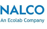 Nalco, an Ecolab Company