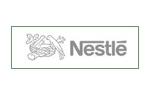 Nestlé Venezuela, S.A.