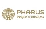 PHARUS Consultora Gerencial