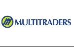 Multitraders
