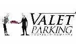 Valet Parking S.A.