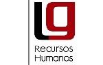 LG Recursos Humanos.