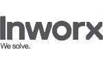 Grupo Inworx