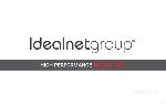 IdealnetGroup Venezuela