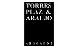 Torres Plaz  Araujo