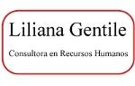 Liliana Gentile Consultora en RRHH