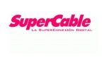 Supercable
