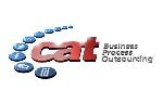 Cat Technologies Argentina