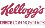 Alimentos Kellogg