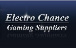 ELECTRO CHANCE S.R.L