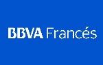 BBVA Francés