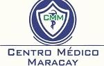 Centro Médico Maracay