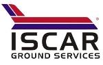 Servicios Iscar C.A.