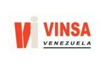 Grupo Vinsa
