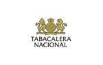 C.A. Tabacalera Nacional