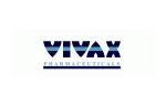 Laboratorios Vivax