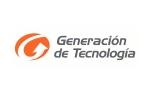 Generación de Tecnología