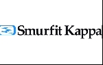 Smurfit Kappa de Argentina S.A