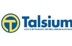 Talsium S.A.
