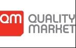 Quality Market S.A: