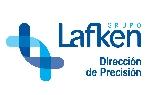 SM Lafken S.A