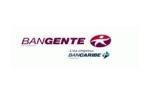 Banco de la Gente Emprendedora (BanGente) C.A.